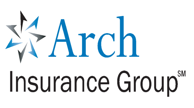 Arch Underwriting Launches In Australia News Insurances
