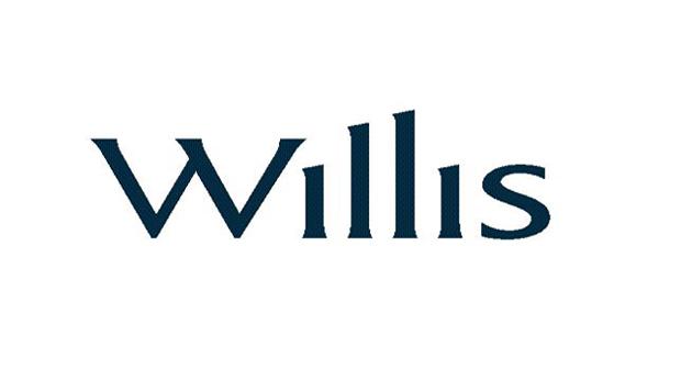 Insurance Willis