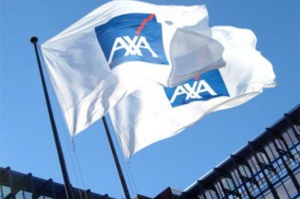 axa supporting customers affected by storm desmond news insurances. Black Bedroom Furniture Sets. Home Design Ideas